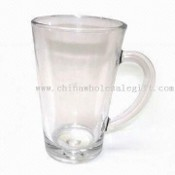 Beer Mug with Handle images