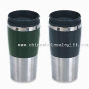 Travel Mug images