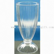 Plastic Cup with 420mL Capacity images