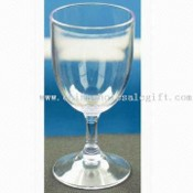 Plastic Cup with 480mL/15.4oz Capacity images