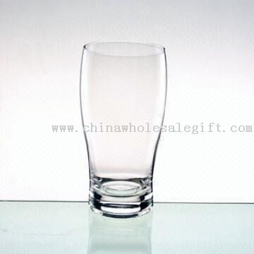 Beer Glass Available in Different Capacities