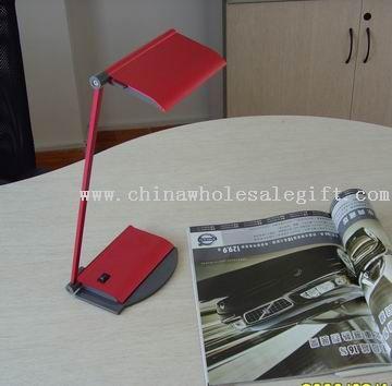 LED Office Desk Lamp