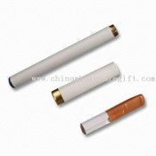 Rechargeable Electronic Cigarettes images