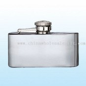 Hip Flasks images