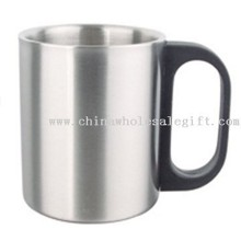 COFFEE MUG images