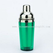 COCKTAIL SHAKER images