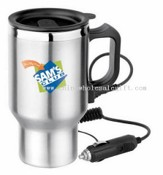 ELECTRIC  MUG images