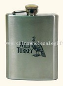 HIP FLASK images