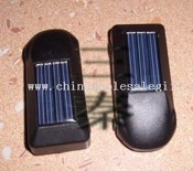 Solar toy vehicle images