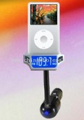 IPod FM Transmitter images