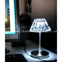 USB LED light(12 LED) images