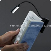 2 LED BOOK LIGHT images