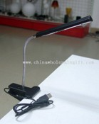 USB CLAMP LIGHT OR LINE SWITCH images
