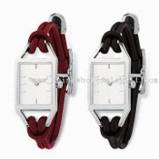 Fashionable Watches with Alloy Case images