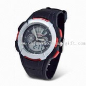 Multifunctional Watch images