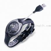 Reloj USB con el tamaño de la memoria de 64MB a 2GB images