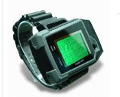 GPS Watch images