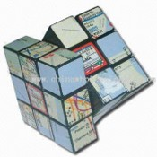 Magic Cube, Suitable for Promotions images