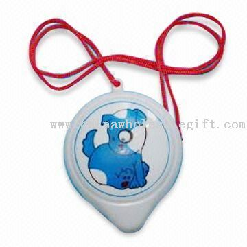 Whistle, Suitable for Promotional and Gifts Purposes