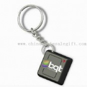 Key Finder Whistle Key Finder in Square Shape images
