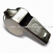 Metal Whistle images