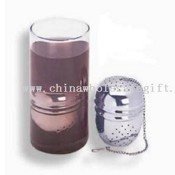 Tea Strainer images