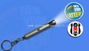 LED Projector Torch images