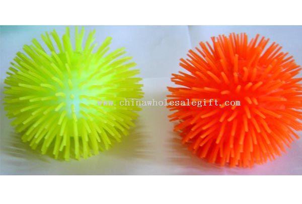 Puffer Ball Toys : Puffer ball magic toy