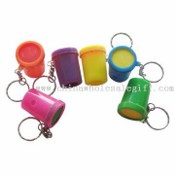 plastic whistle keychain images