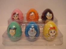 egg tumbler toy images