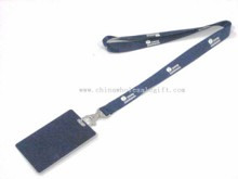 ID card holder lanyard images