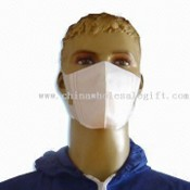 Non Woven Face Mask Face Mask images