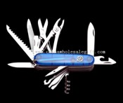 Multi-function knives images
