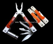 Multi-Function Pliers images