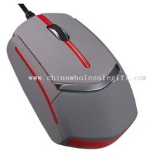 Notebook Mouse images