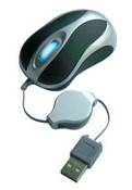 3D Optical Mouse images
