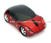 Mini Car Mouse images