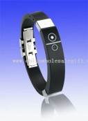BLUETOOTH BRACELET images
