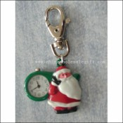 Christmas Key-chain watches images