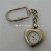 Key-chain watches images