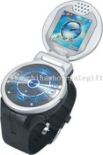 MOBILE WATCH images