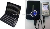 Solar Charger For Electro-Products images