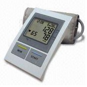 Blood Pressure Meter images