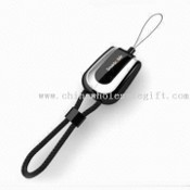 Smart Cable without Card Reader images