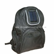 Solar bags images