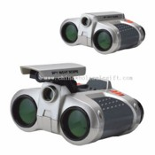 Night Scope Binoculars images