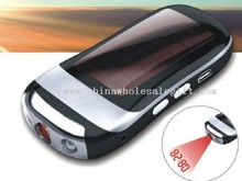 6 in 1 solar torch images