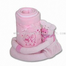 Baby Blanket images