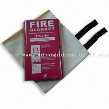Fire Blanket images
