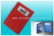 Notebook Solar Calculator images